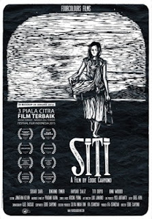 Download Siti (2016)