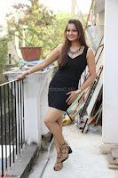 Ashwini in short black tight dress   IMG 3558 1600x1067.JPG
