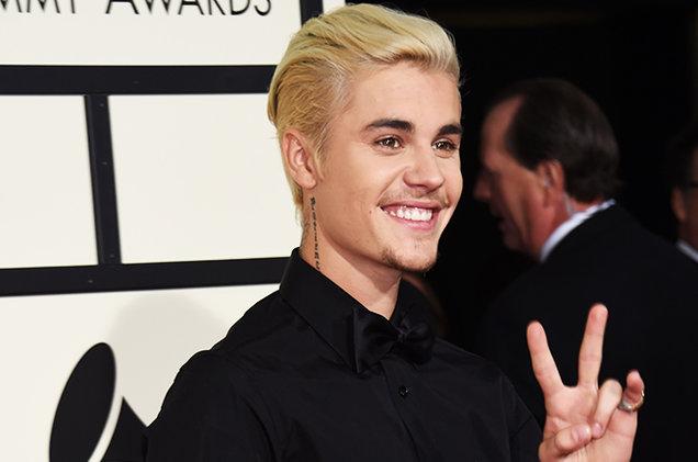 """ESTRENO: """"Company"""" -  Justin Bieber (Video)"""