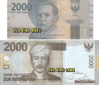 dua ribu rupiah-the power of seribu rupiah-faizalhusaeni.com-faizal husaeni