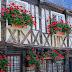 Barfleur | Normandie