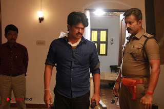 Munnodi Tamil Movie Gallery 0009