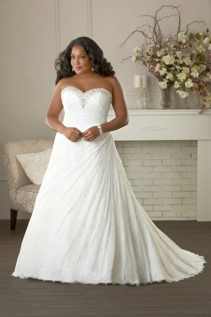 Unforgettable By Bonny Bridal Style 1403