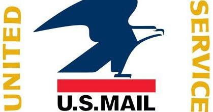 Postal employee pleads guilty to stealing mail