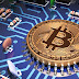 Cyber Security Concerns For Bitcoin as the Price surged to $17,000