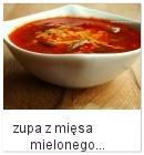 https://www.mniam-mniam.com.pl/2010/05/zupa-z-miesa-mielonego.html