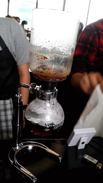 slow brew philippines