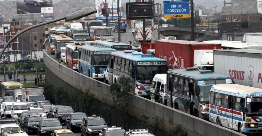 CONVOCATORIA DE BECAS COREA 2019: Peruanos pueden especializarse en transporte eficiente