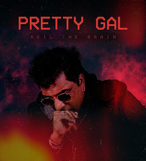 "AUDIO | Akil The Brain - Pretty Gal | Download  Akil The Brain Pretty Gal   Official, Lyrics, Beat, Beats, Instrumental, Free, Music, Mp3, New Music, Mziki Mpya Wa, Muziki ""AKILI THE BRAIN"" starts the new year a high note as he presents his debut single of 2019 he tagged ""PRETTY GAL"" Listen And share"