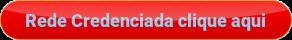 Rede credenciada saúdesim Brasília DF