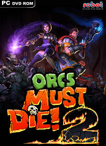 orcs-must-die-2-pc-cover-www.ovagames.com
