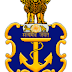 National Navy Day observed on 4th December 2016