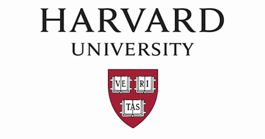Harvard University Scholarships Opportunities 2018-2019 Sessions