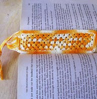 http://www.ravelry.com/patterns/library/rectangle-granny-bookmark