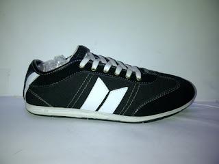 Sepatu Macbeth Brighton Murah