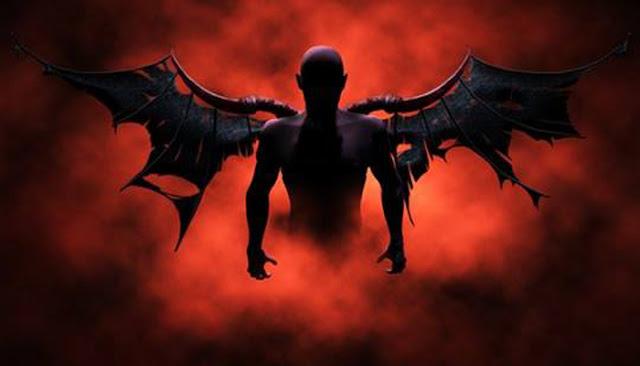 Ortu Wajib Baca, Inilah Doa Agar Anak Dilindungi Allah dari Setan dan Pengaruh Jahat - Kabar Terkini Dan Terupdate