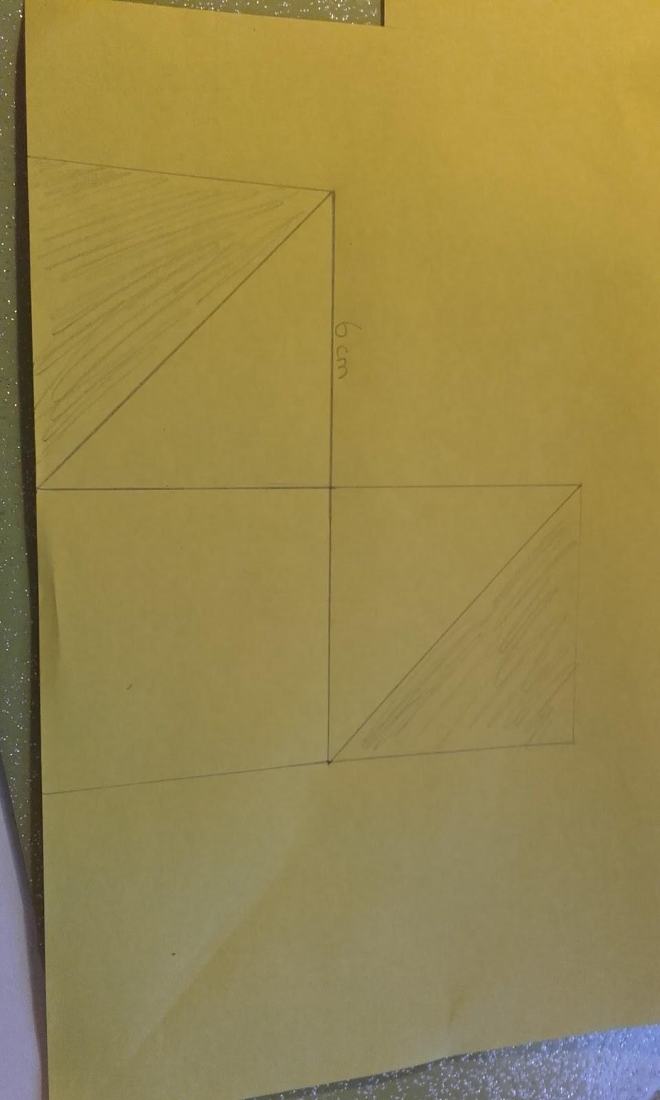 babou bricole marque page d 39 angle f tes des p res. Black Bedroom Furniture Sets. Home Design Ideas