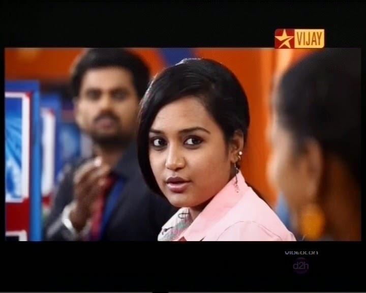 Vijay tv office serial actress seema - Release checklist
