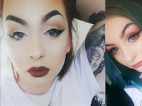 Kasihan, Gara-Gara Hapus Make Up, Gadis Ini Malah Diputusin Pacarnya, Ternyata Begini Wajah Aslinya