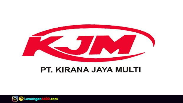 Lowongan Kerja PT. Kirana Jaya Multi Cikarang Februari 2018