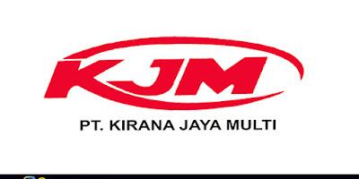 Lowongan Kerja PT. Kirana Jaya Multi Cikarang Juni 2018