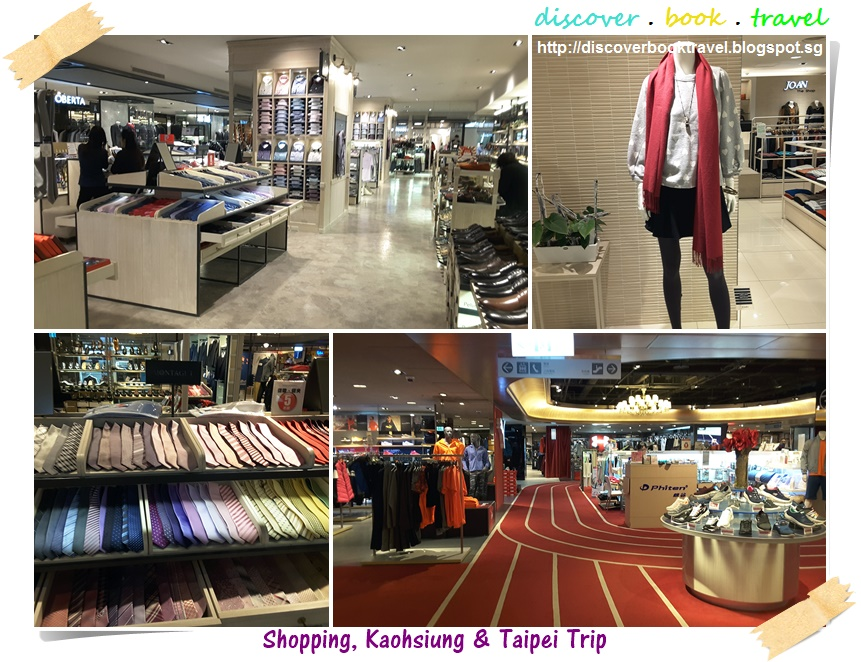 my favourite shopping mall Plaza las americas: my favourite shopping mall - see 998 traveler reviews, 204 candid photos, and great deals for cancun, mexico, at tripadvisor.