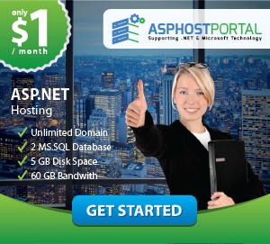 Best ASP.NET Hosting :: Excellent Persits ASPGrid Hosting Solution