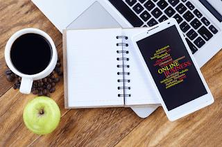 √ Kekuatan Direktori Bisnis Online dan Cara Memulai dengan Cepat ⭐ Bisnis Online Indonesia