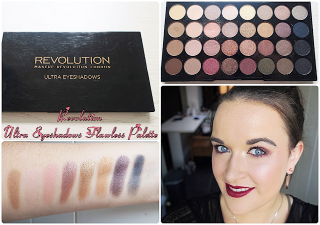 http://www.verodoesthis.be/2018/11/julie-revolution-ultra-eyeshadows.html