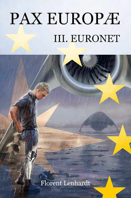 http://europaen-tribune.blogspot.fr/2018/02/pax-europ-3-euronet-est-sorti.html