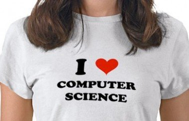 computer-science-degree