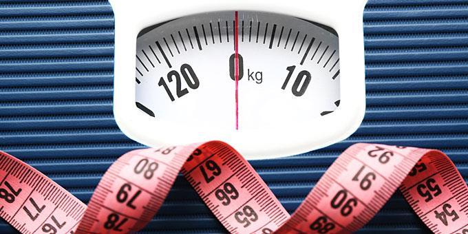 Eύκολοι τρόποι για να χάσετε τα περιττά κιλά και να φτάσετε στο ιδανικό σας βάρος