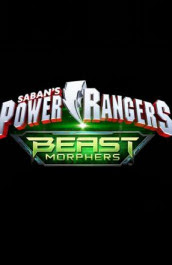 Power Rangers: Beast Morphers Temporada 1 capitulo 1