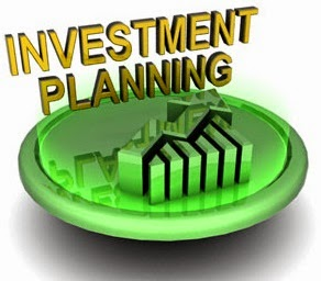 guidance of investment for investors