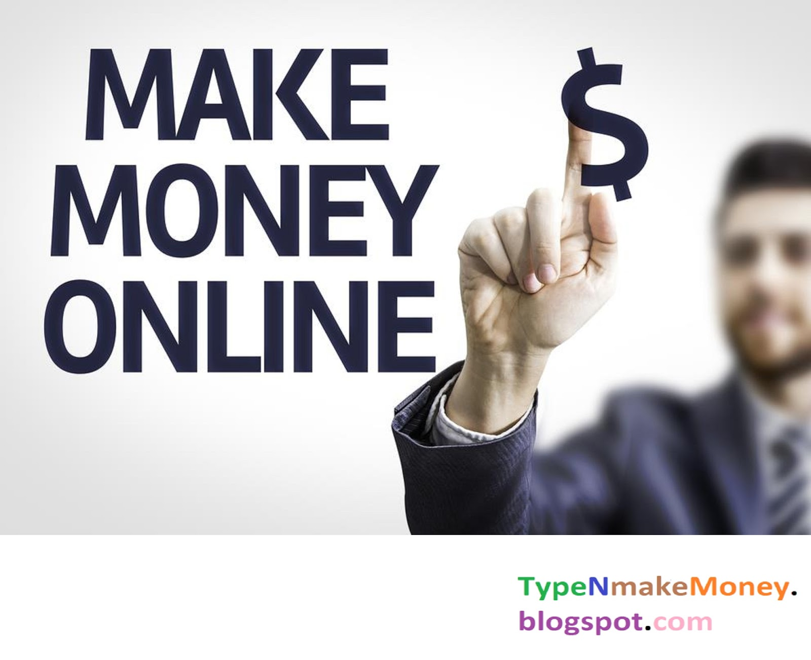earnonlinemoney you can easily make money online online make money online jpg
