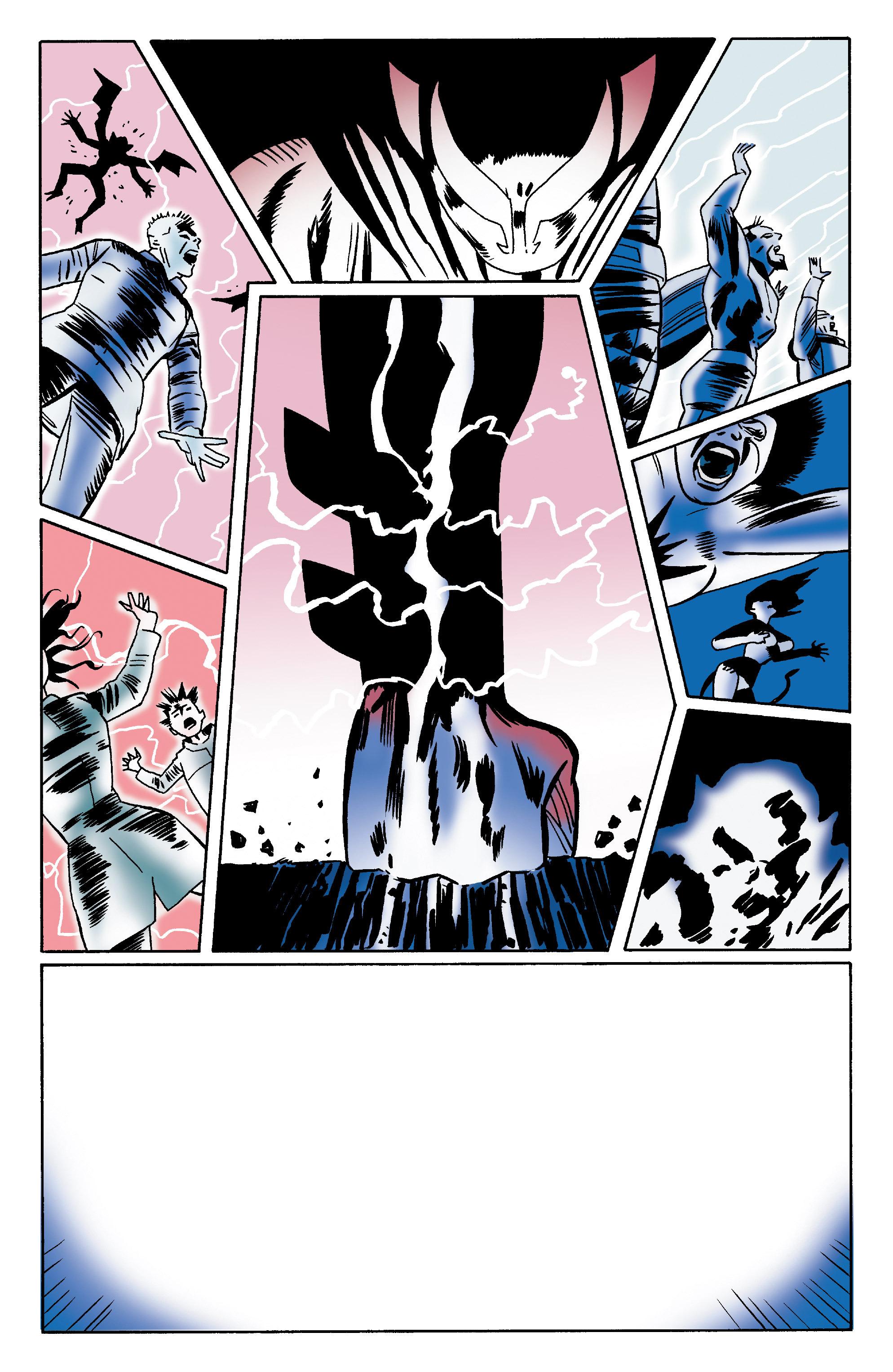 Read online She-Hulk (2014) comic -  Issue #12 - 6