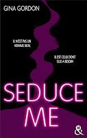 http://lesreinesdelanuit.blogspot.be/2017/08/seduce-me-t1-gina-gordon.html