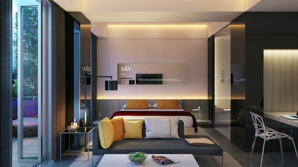 indirect-bedroom-lighting