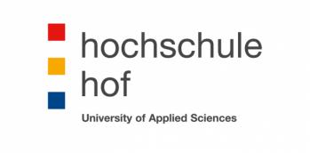 فرصة للدراسة بألمانيا بجامعة Hochschule Hof لطلبة البكالوريوس والماجستير