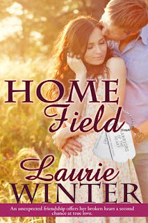 https://www.goodreads.com/book/show/29243691-home-field?ac=1&from_search=true