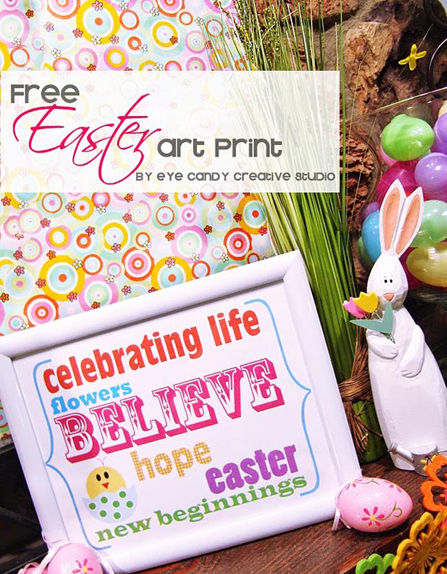 easter bunny, easter chick, easter art, easter decorating, easter eggs
