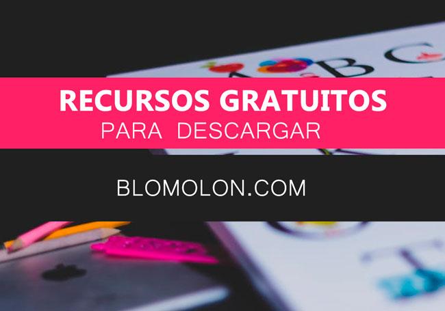 recursos_gratuitos_para_descargar