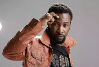 No Artiste Can Reign Forever – Ruggedman Reveals