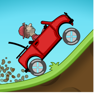 Hill Climb Racing v1.29.0 Mod