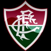 Fluminense Futebol Club - logo