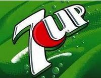 Seven-Up Bottling Company Plc Recruitment Portal
