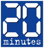 http://www.20minutes.fr/sport/1984127-20161221-polemique-asm-ol-comment-jeunes-arbitres-formes-resister-pressions-dirigeants