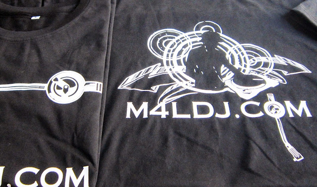 In logo lên áo giá rẻ