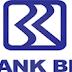 Lowongan Kerja Bank Staff PPS Umum di BRI Terbaru Oktober 2016