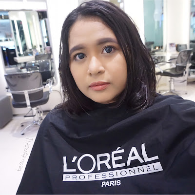hair-coloring-treatment-at-irwan-team-salon-gandaria-city.jpg
